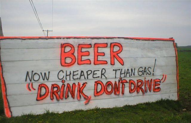 beer cheaper1