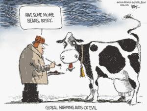 skeptiker