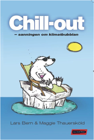 chill out4