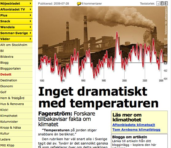 aftonbladet 090728