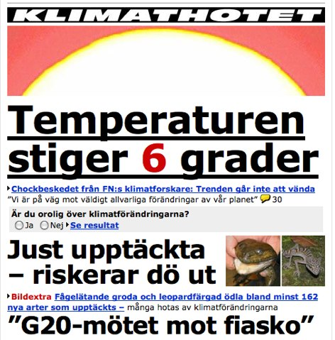 aftonbladet 090926