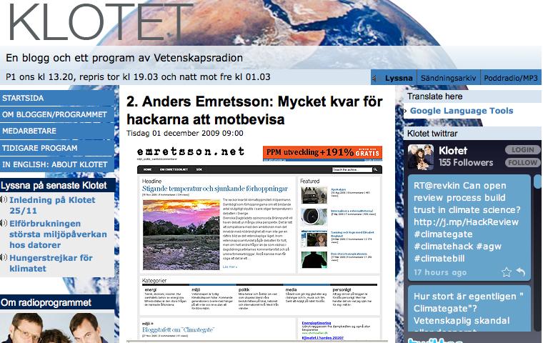 Skärmavbild 2009 12 01 kl. 10.10.35