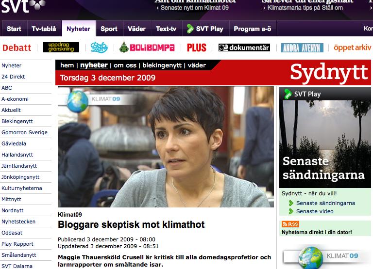 Skärmavbild 2009 12 03 kl. 09.20.12