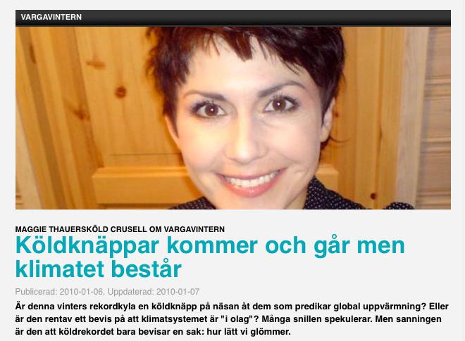 Skärmavbild 2010 01 07 kl. 15.41.08