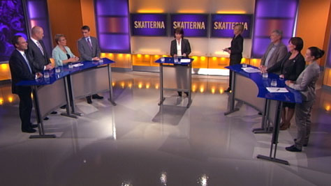 partiledardebatt1