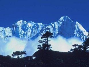 Himalaya20Nepal custom size 310 233