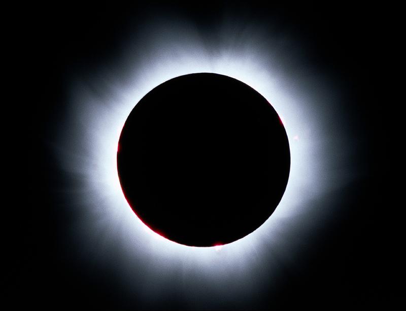 mt 2003 sun corona normal