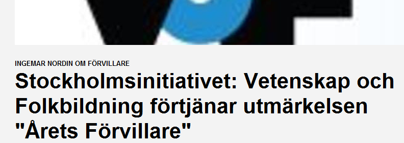 VOF Newsmill