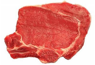 kött 1