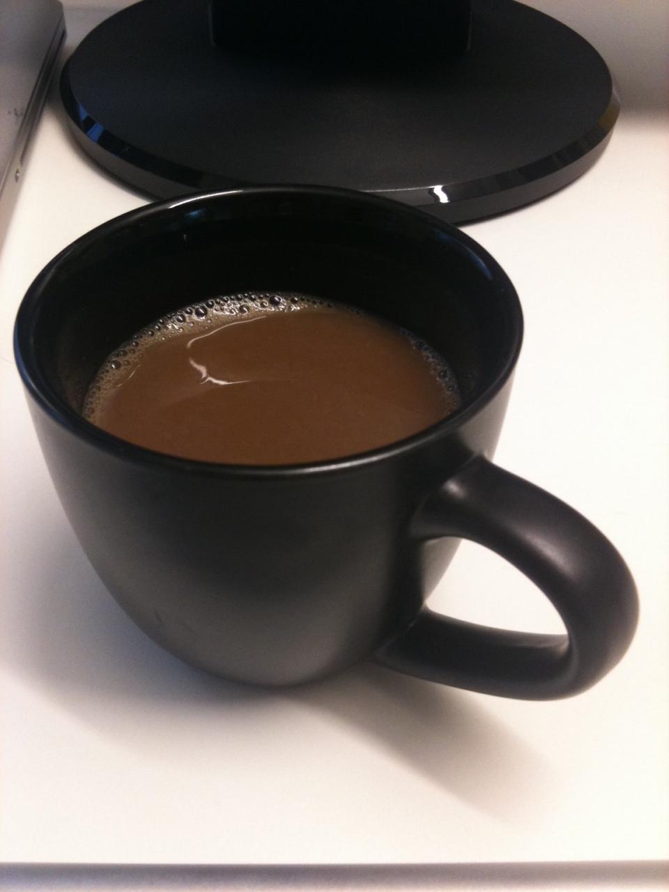 kaffebild
