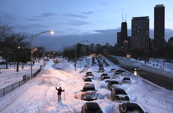chicago20111296775980
