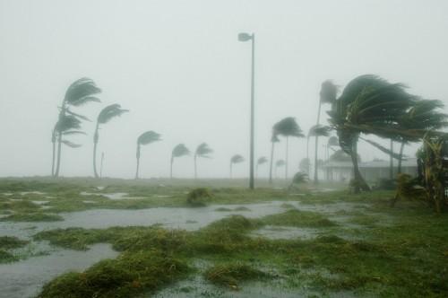 hurricane dennis 500x332 1