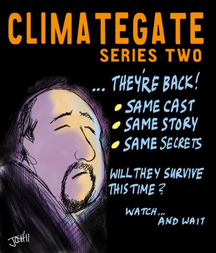 climategate2scr 1
