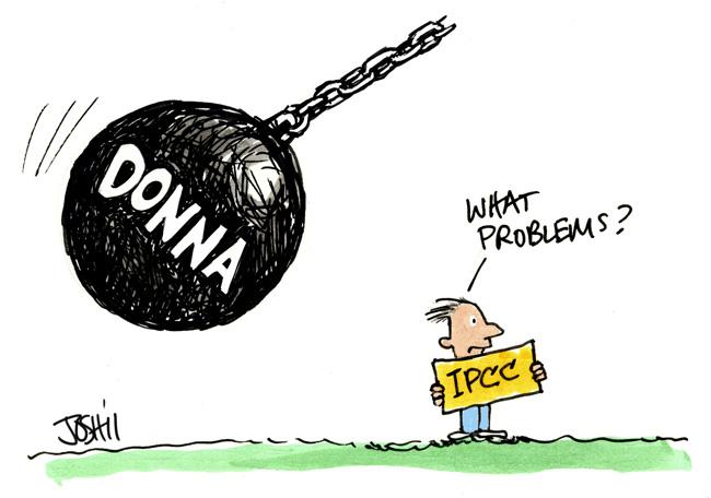 Donna scr