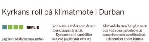 Håkan Löfdahl