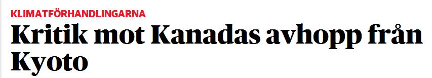 Kanada2