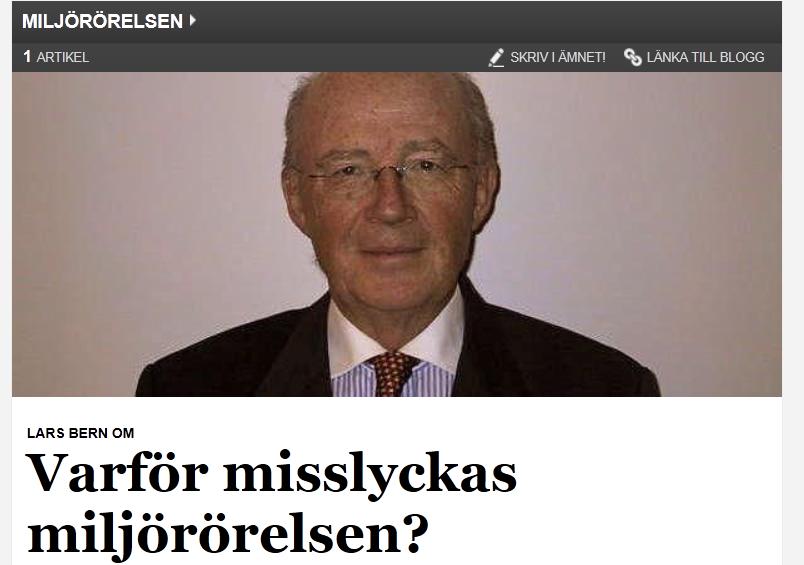 Lars Bern2