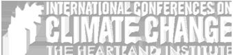 2012 Conferences Banner1