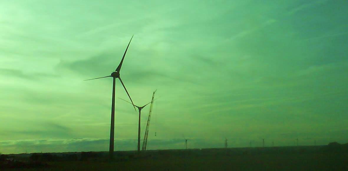 Vindkraft Österlen3