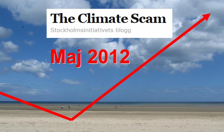 Maj 20122