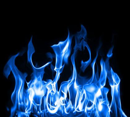 natural gas 3104