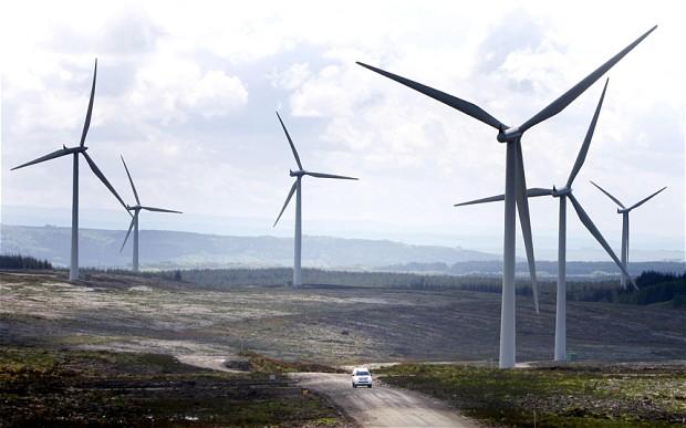 windfarm 2383827b