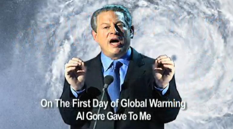 Al Gore2