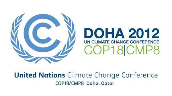 Doha FN