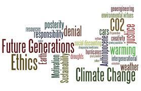 klimat etik