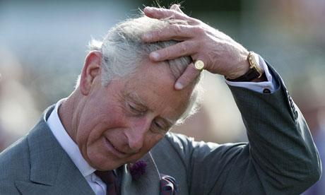 Prince Charles 008