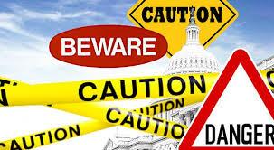 varningar1