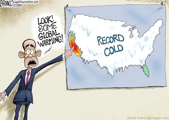 Obama GW