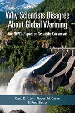 why scientists   front cover 260 2