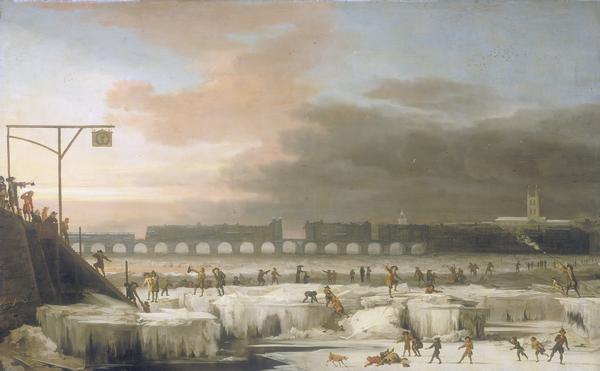 frozen Thames1