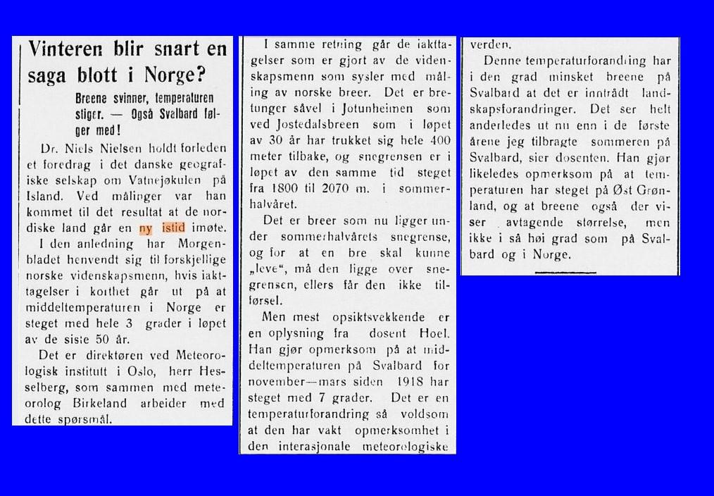 Nordland avis 17 Nov 1936