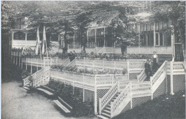 groenkoepingsbild