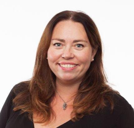 Anna Rheyneuclades Kihlman1