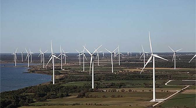 VindkraftGotland