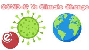 corona vs klimat