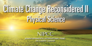 NIPCC features Phys Sci 300x150 1
