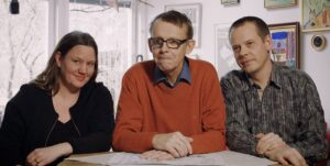 1280px Anna Rosling Ronnlund Hans Rosling and Ola Rosling on Factfulness