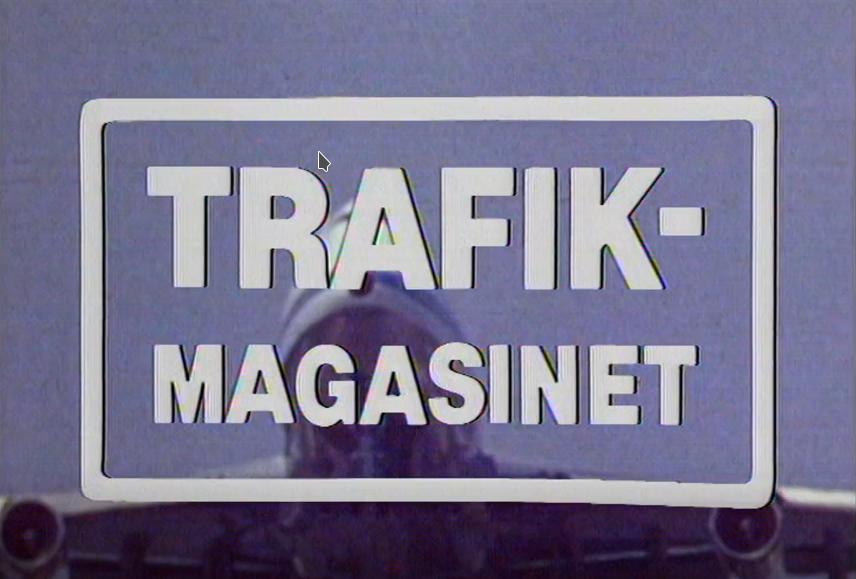 trafikmagasinet