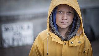 320px Greta Thunberg 7