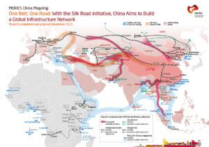csm ChinaMapping Silk Road DEC2015 EN 686923c005