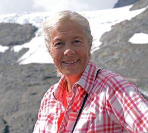 Anna Schytt 500x448 1