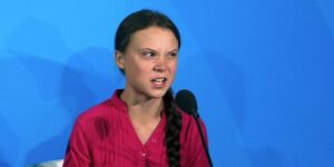 Greta Thunberg 2 1060x530 2