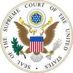 USAs hogsta domstol 2