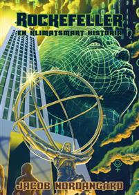 rockefeller en klimatsmart historia