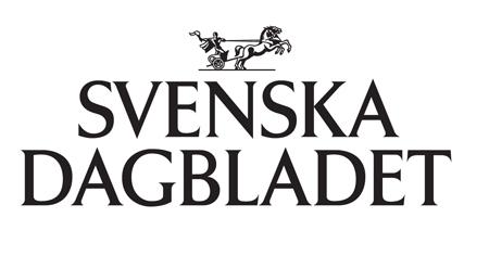 svenskadagbladet