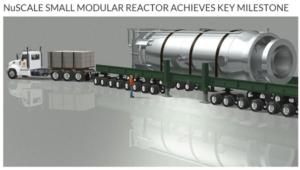 liten reaktor